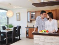 Tips for Managing Your Property in Australia