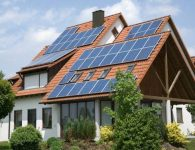 How to Make Your Home More Eco-Friendly?