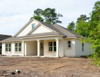Top Ways to Save Money as You Are Building Your House