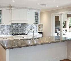 Important Tips for A Smooth and Successful Home Renovation