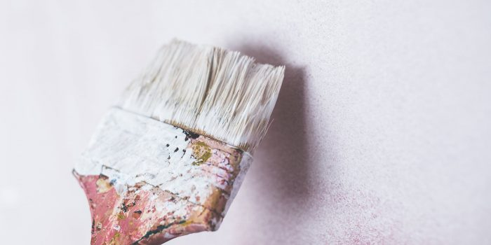 Things to Consider When Repainting Your House