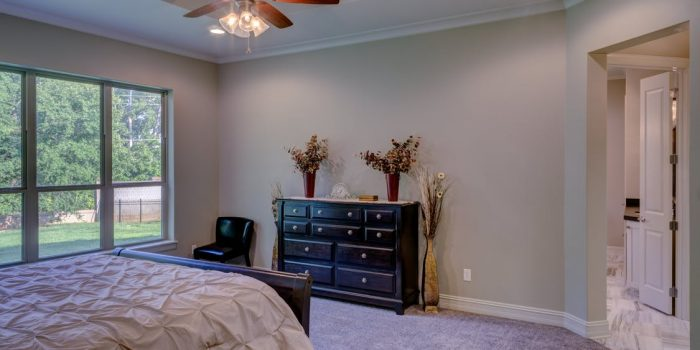 Ways to Make Your Home Beautiful