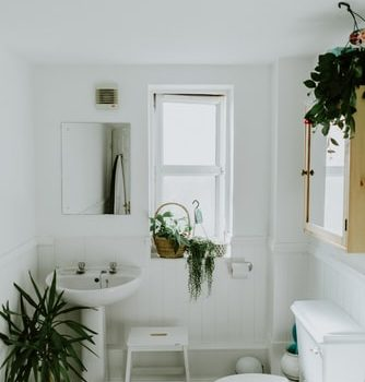 Fitting Your House with the Proper Plumbing Fixtures and Fittings