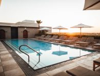3 Signs Your Pool Needs Resurfacing