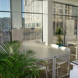 How to Upgrade Your Office Space?