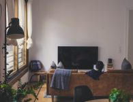 Flat TV Installation: 3 Things You Must Follow