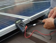How to Reduce Electricity Bills in The House?
