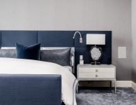 Key tips to know when buying bed quilt covers